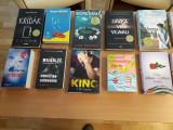 nové knihy.jpg